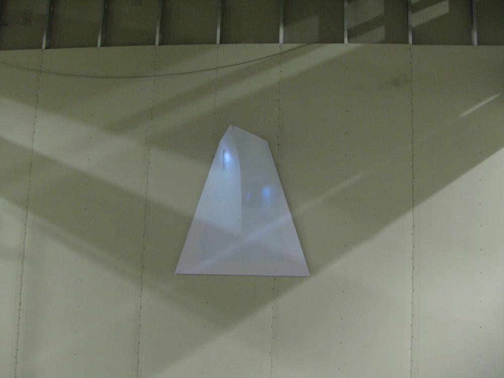 "Avye Alexandres, prototype of ""Once."" http://tylerstefanich.com/clients/northernlights/programs/aov/alexandres/"