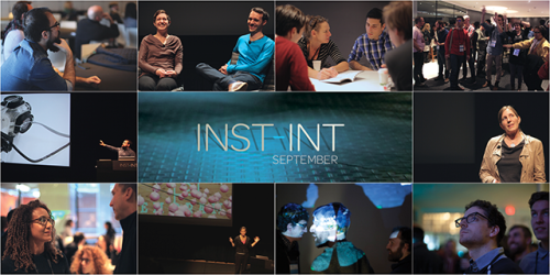 INST-INT