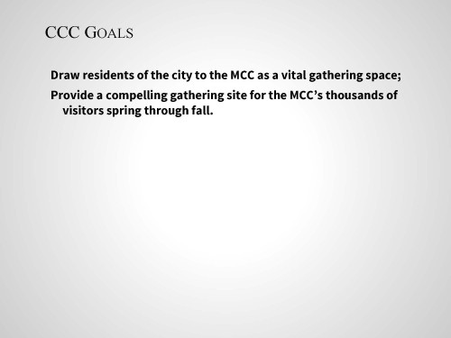 CCC - 2014-15 info session slides_Page_05
