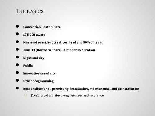 CCC - 2014-15 info session slides_Page_08
