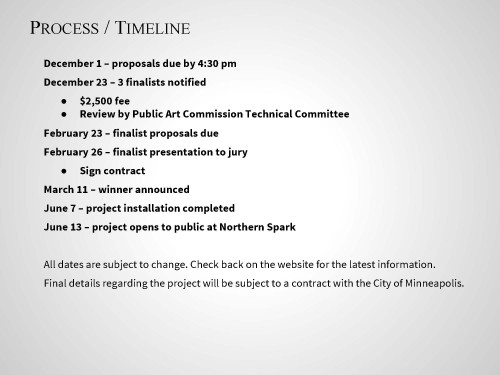 CCC - 2014-15 info session slides_Page_10