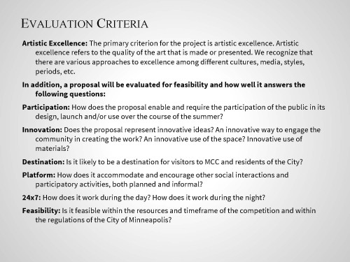 CCC - 2014-15 info session slides_Page_12
