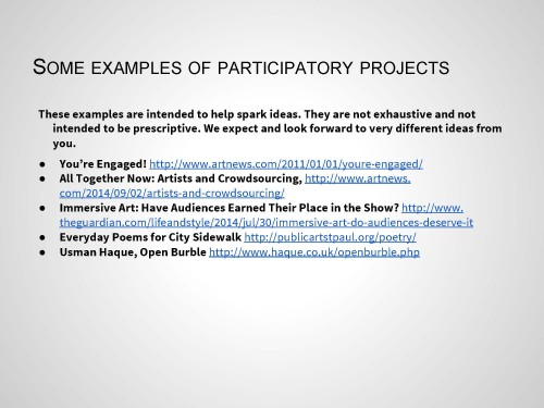 CCC - 2014-15 info session slides_Page_15