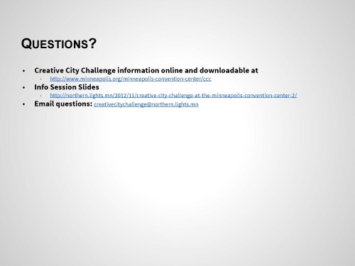 CCC - 2014-15 info session slides_Page_16